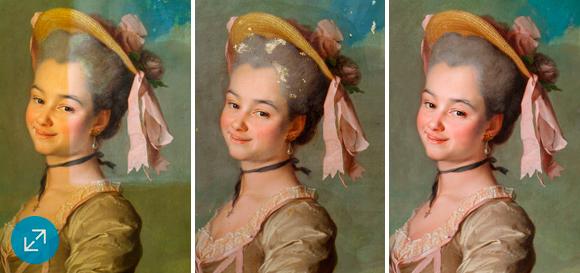 Реставрация картин, бесплатные фото ...: pictures11.ru/restavraciya-kartin.html